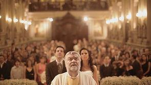 Ale Cavaliere Films