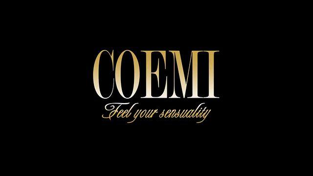 COEMI | Ekskluzywna bielizna nocna |