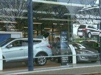 Autobedrijf van de Wouw Waalwijk