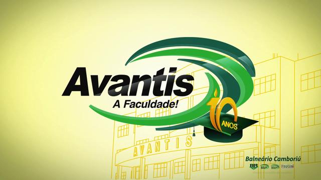 Avantis