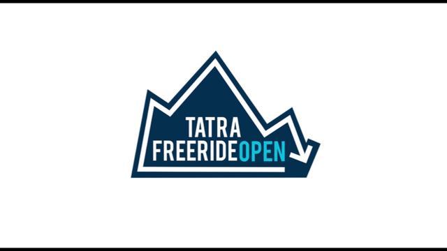Tatra Freeride Open / Jasna Adrenalin