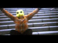 Alien roadtrip the movie latest version februari 2013 (05:37)