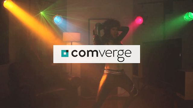 Comverge - On the Road