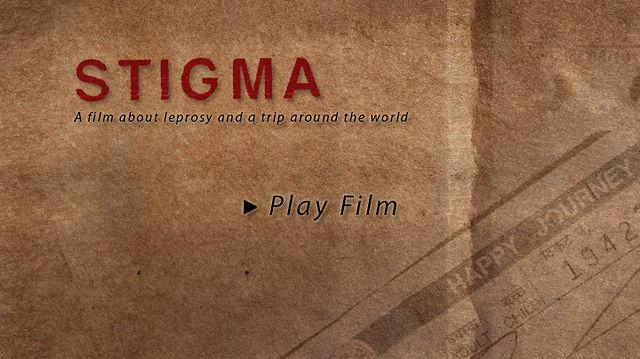 """STIGMA"" Full Length Documentary"