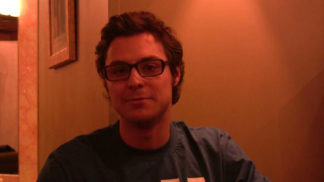 Alex Onish - Oranim 21 - Community Involvement - Ness Ziona