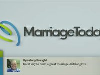Saturday, February 09, 2013 am - Marriage Seminary with Jimmy Evans - Part I