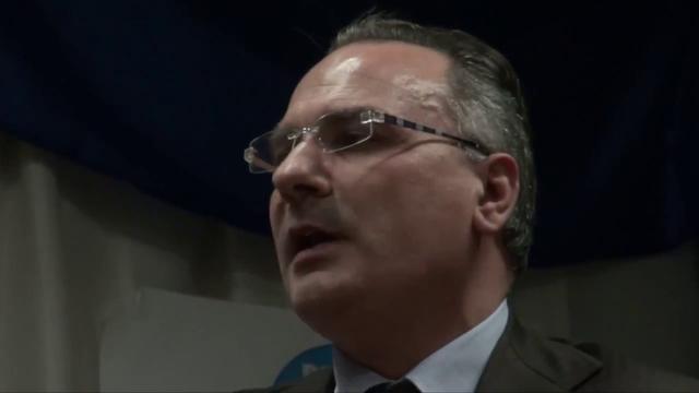 Carmine Antropoli