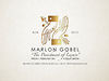 MARLON GOBEL &bull; Autumn / Winter 2013 &quot;The Punishment of Luxury&quot;
