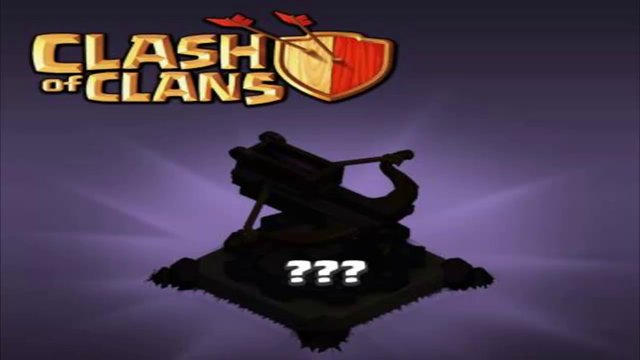 Clash of Clans Hack - Clash of Clans Cheats Get Unlimited Gems9054