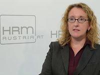 Dr. Alexandra Knell: Führungskräfte und Arbeitsrecht