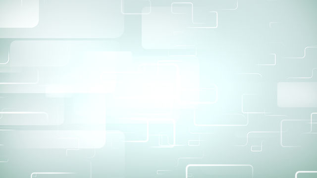 Hd wallpaper white background - Gallery For Gt Technology Background White Hd