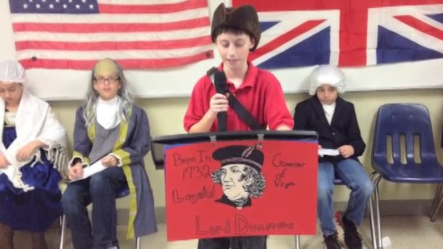 loyalist debate You are a loyalist in a patriot vs loyalist debate patriots were those who supported the independence of the american colonies from the british empire loyalists were loyal to the british crown.