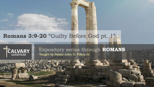 the gods of guilt pdf