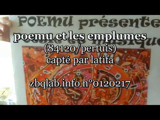 Les traitements du psoriasis par les champignons