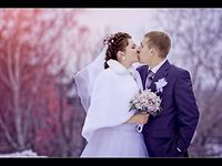 Юрий & Ольга | 12.11.2011 Wedding slideshow