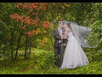 Wedding Day | Николай & Юлия | 1.09.2012