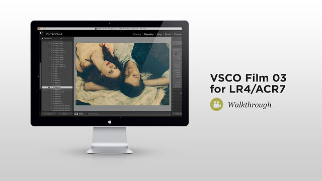 vsco film free download