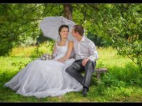 Wedding Day | Александр & Нина | 27.07.2012
