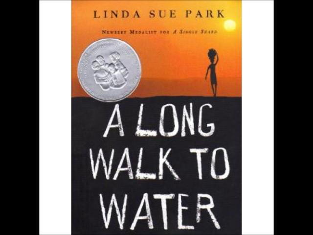 Movie a long walk to water on vimeo