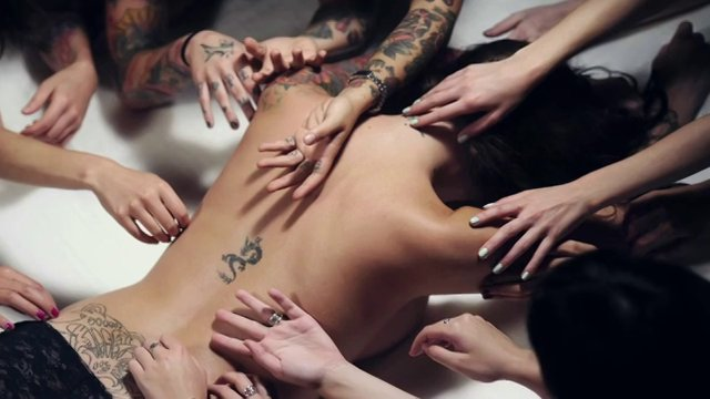 tags bangladeshi nudedest video diane kruger fucking