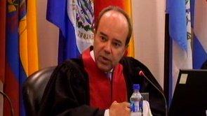 Caso Marino López y Otros (Operación Génesis) Vs. Colombia. INTER