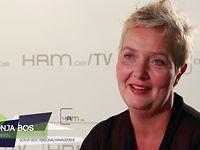 Sonja Bos: Firmeigene Akademien - Do and Dont's
