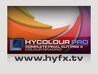 HyColour PRO - all you need to know in one minute!