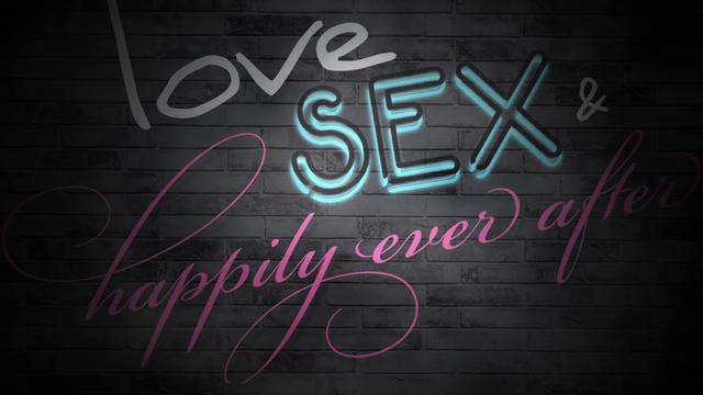 Love, Sex & Happily Ever After (Bumper)
