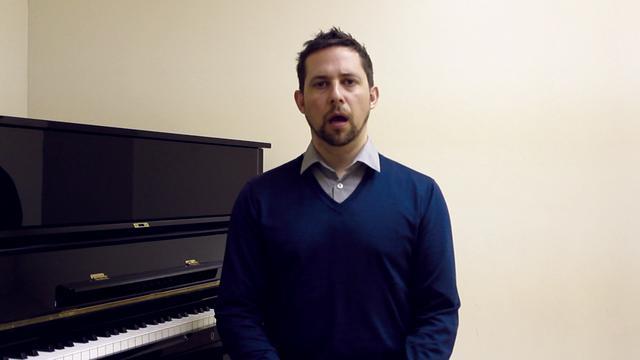 VIDEO: FREEING THE LARYNX #2