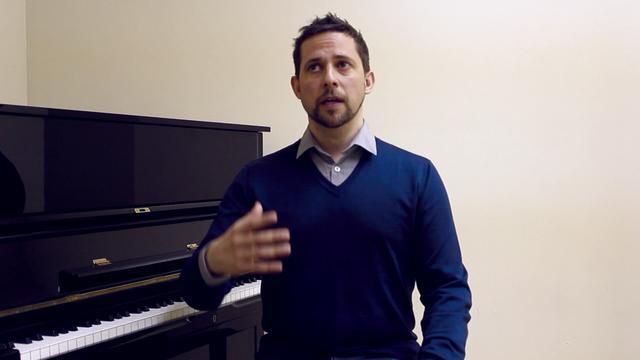 VIDEO: FREEING THE LARYNX #3