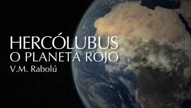 • Hercólubus y las profecías del astónomo chileno Muñoz Ferrada... - Página 2 415126858_640