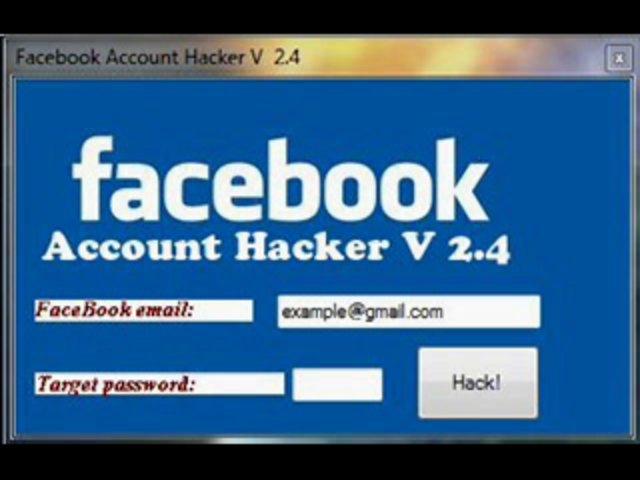 Легкий способ взлома фесбука. Adiga hackers learn how to Hack a website تع