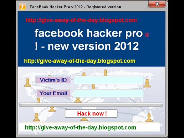 Hacker, The - Desynchronized EP