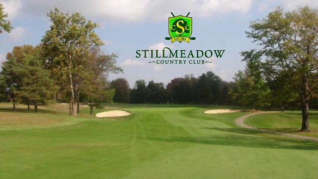 Stillmeadow Country Club - Cincinnati