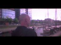 Am Hafen (00:18)