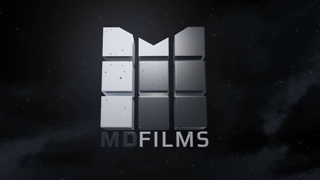 MDfilms 2013 3D showreel