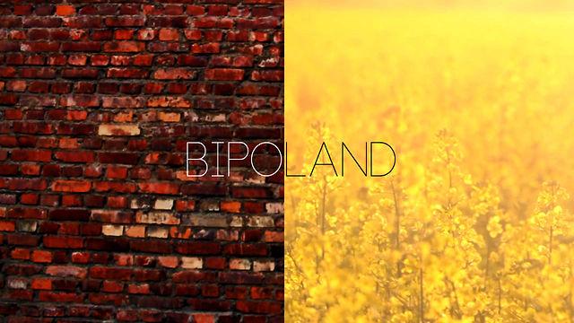 BIPOLAND