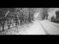 Neige by LomoKino (00:34)