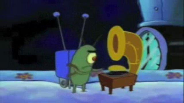 Plankton Record Ver.2