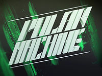 POLAR MACHINE
