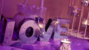 ROMANCE BODAS 2013 PRESENTACION