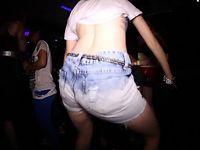 Dirty Kidz Party #12 @ Hot Hot (08.02.2013)