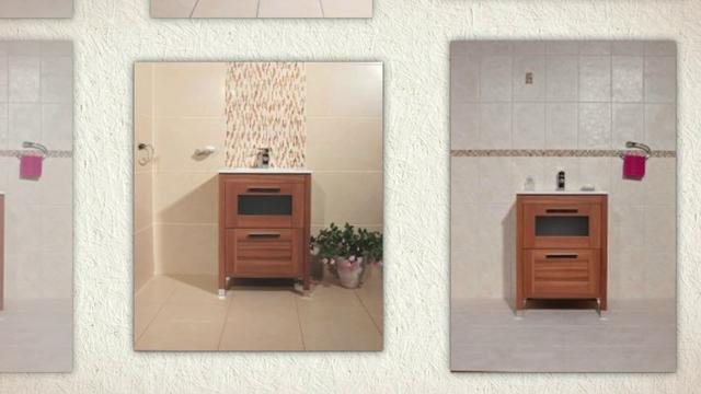 cheap quality cream bathroom wall tiles on vimeo