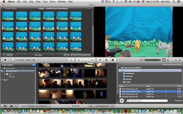 App essay editing video ipad