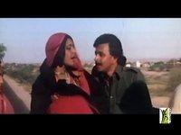 Zihal e Masti....