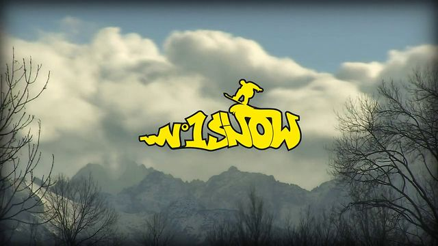 Sylwester ze szkołą snowboardu n1snow