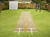 Instant Cricket Pitch