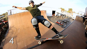 skateboard-10-tricks-and-two-cents-with-mike-frazier