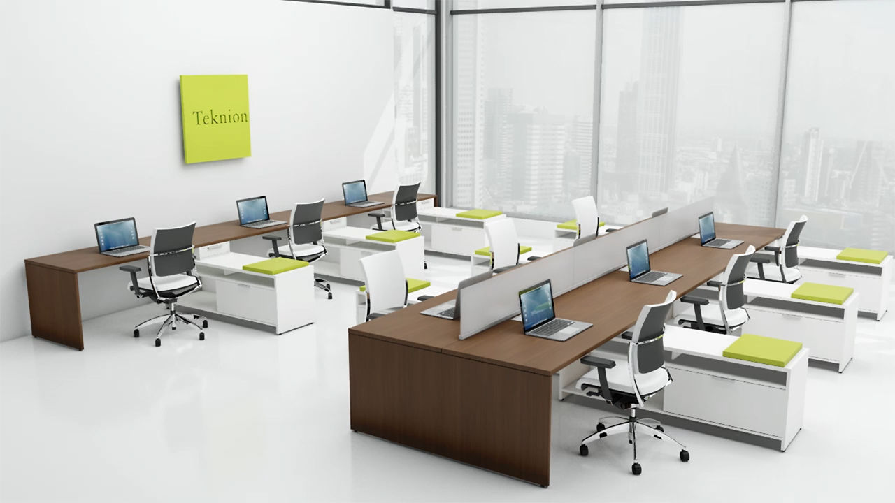 teknion expansion | conference tables | pinterest | tables
