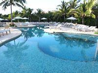 Foto del Hotel  Hacienda Tres Ríos